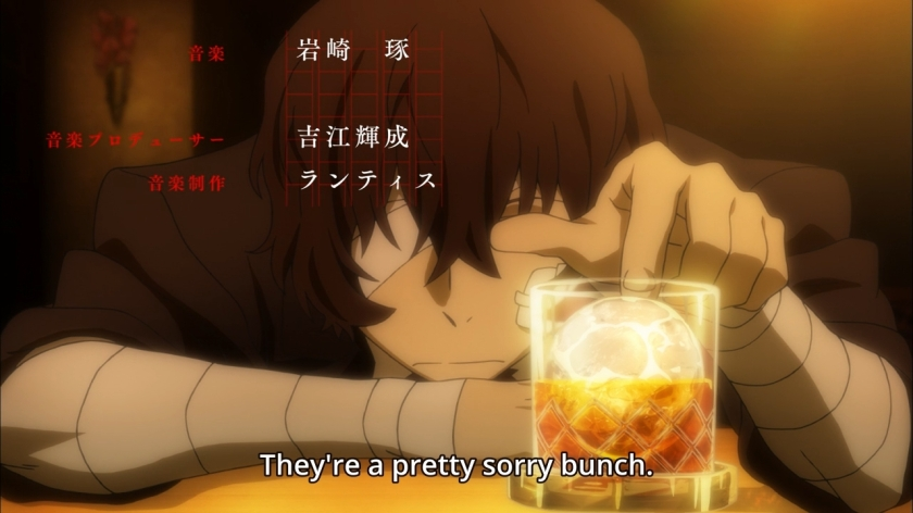 [HorribleSubs] Bungou Stray Dogs - 13 [720p].mkv_snapshot_01.24_[2016.10.06_16.35.05].jpg