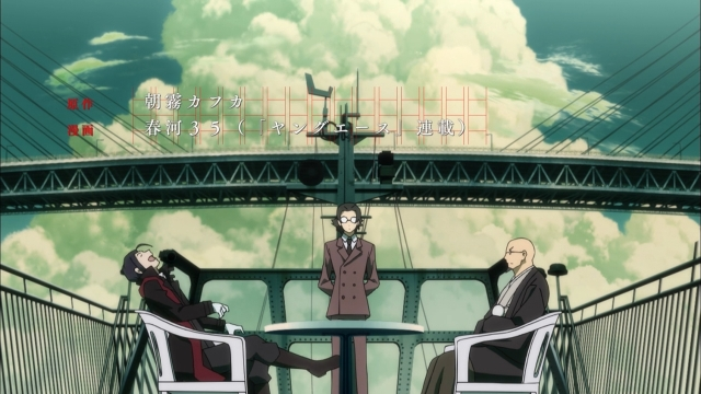 horriblesubs-bungou-stray-dogs-16-720p-mkv_snapshot_02-28_2016-10-22_07-14-47