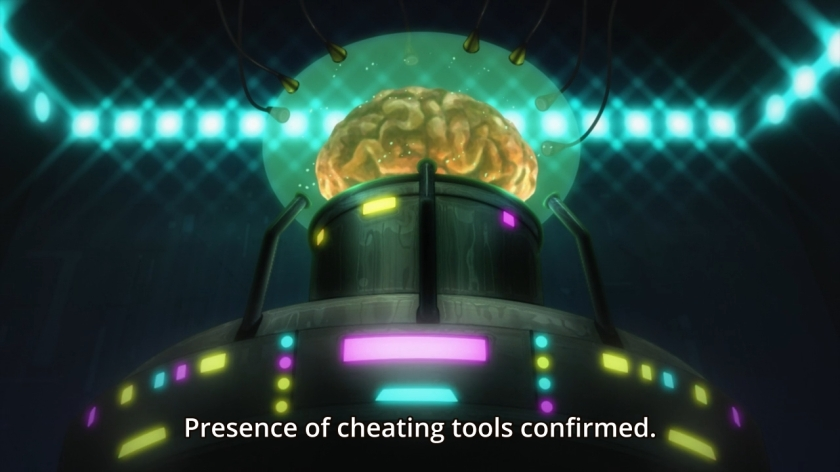 horriblesubs-cheating-craft-07-720p-mkv_snapshot_02-41_2016-11-17_16-42-19