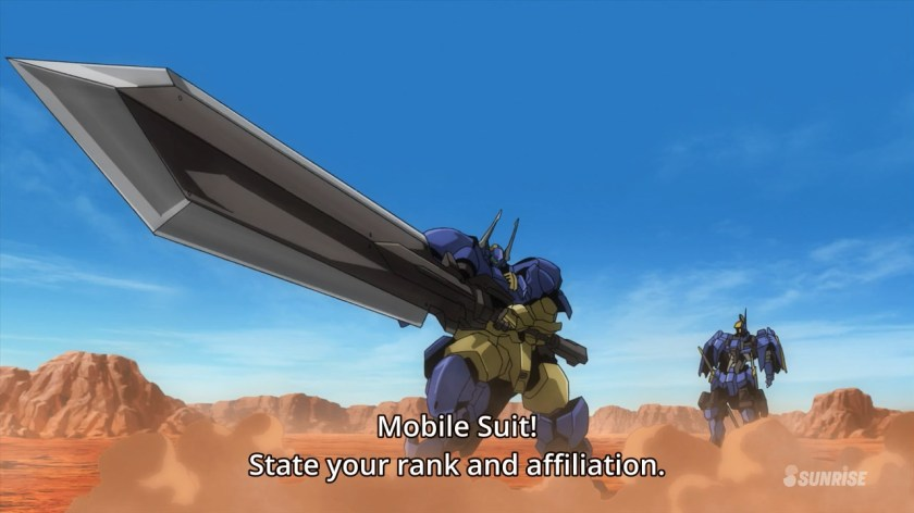 horriblesubs-mobile-suit-gundam-iron-blooded-orphans-37-720p-mkv_snapshot_01-50_2016-12-21_18-28-20