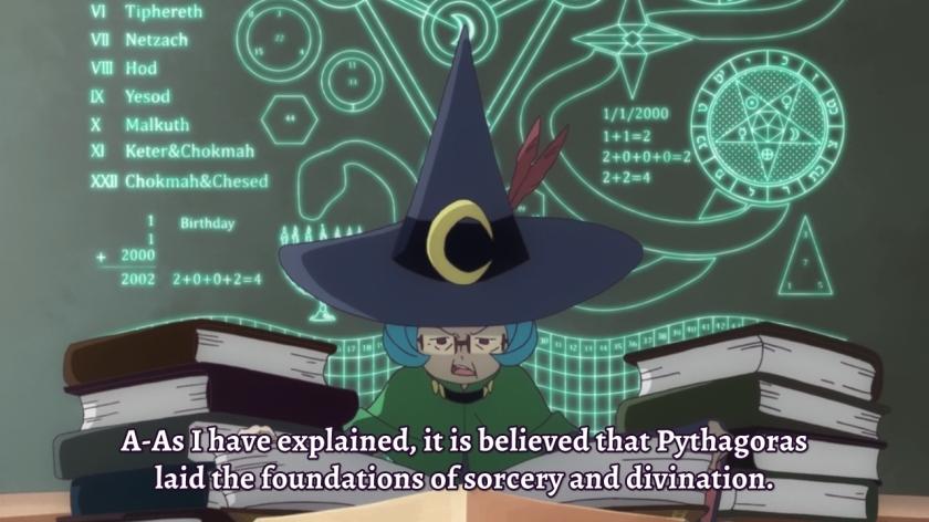 asenshi-little-witch-academia-02-4dd0c969-mkv_snapshot_08-11_2017-01-25_17-39-28
