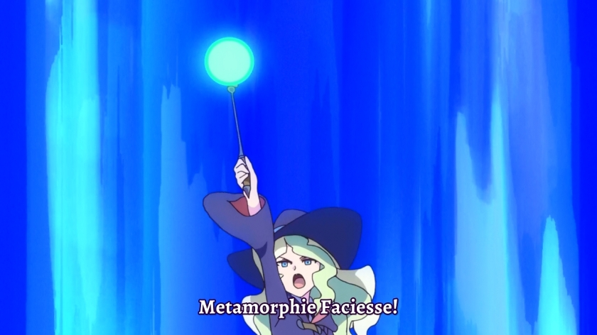 asenshi-little-witch-academia-06-4f252ece-mkv_snapshot_00-17_2017-02-16_17-17-41