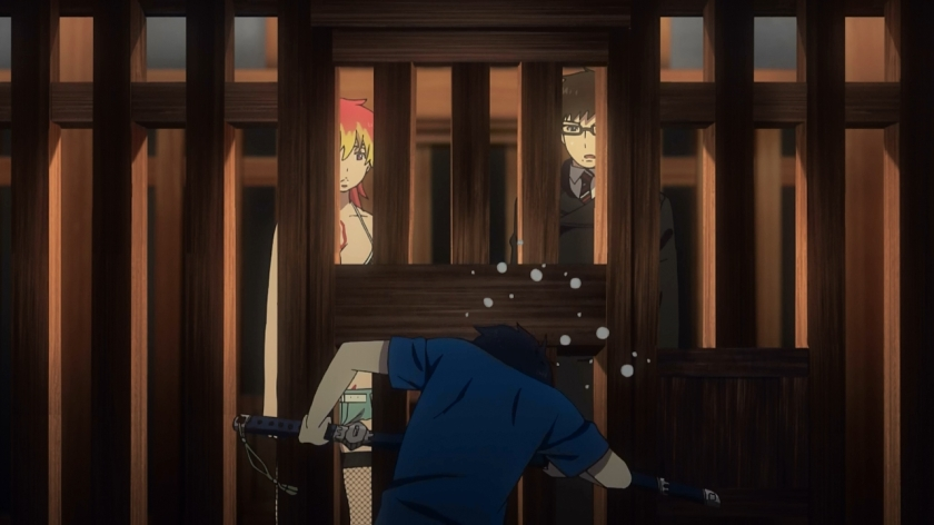 horriblesubs-ao-no-exorcist-kyoto-fujouou-hen-07-720p-mkv_snapshot_02-41_2017-02-20_17-07-08